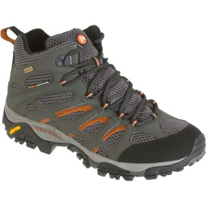 Moab Mid GTX XCR Boot - Men's