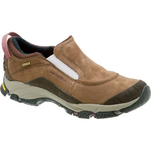 Thermo Arc Crystal Waterproof Shoe - Women's