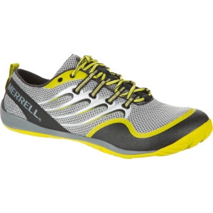 Trail Glove Shoe - Men's