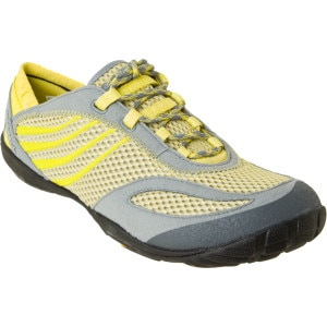 Pace Glove Shoe - Women's
