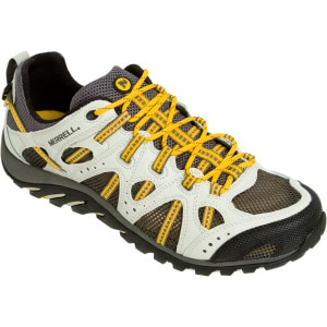 Water Pro Manistee Shoe - Men's
