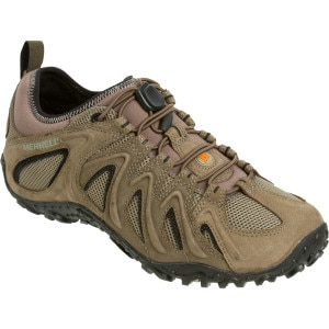 Chameleon4 Stretch Hiking Shoe - Men's