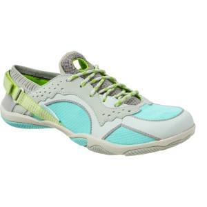 Swift Glove Water Shoe - Women's