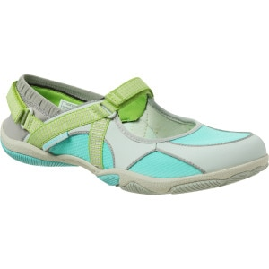 River Glove Water Shoe - Women's