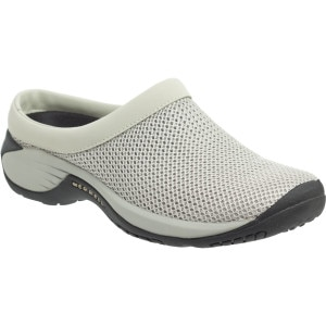 Encore Breeze 2 Shoe - Women's
