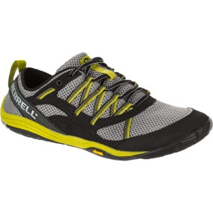Flux Glove Sport Running Shoe - Men's