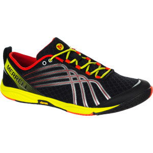 Road Glove 2 Running Shoe - Men's