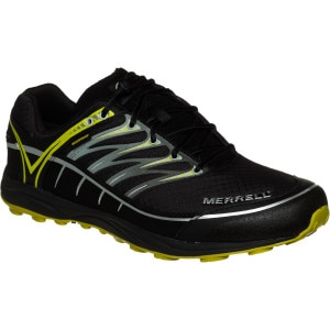 Mix Master 2 Waterproof Trail Running Shoe - Men's
