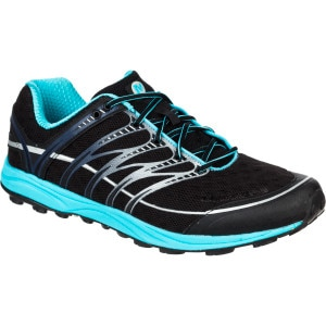 Mix Master 2 Trail Running Shoe - Men's