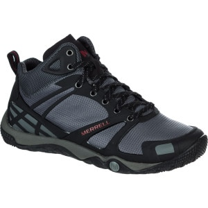 Proterra Mid Sport Ventilator Hiking Boot - Men's
