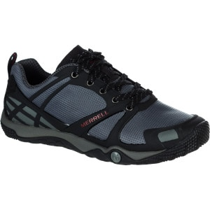 Proterra Sport Hiking Shoe - Men's
