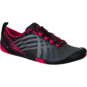 Vapor Glove Running Shoe - Women's