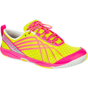 Road Glove Dash 2 Running Shoe - Women's