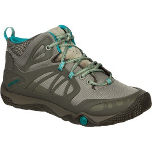 Proterra Vim Mid Sport Hiking Boot - Women's