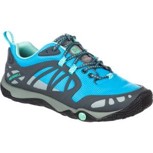 Proterra Vim Sport Hiking Shoe - Women's