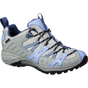 Siren Sport 2 Waterproof Hiking Shoe - Women's
