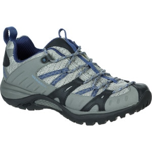 Siren Sport 2 Hiking Shoe - Women's