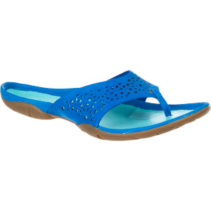 Cherish Wrap Sandal - Women's
