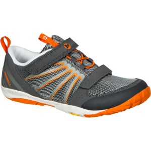 Crush Glove Hiking Shoe - Kids'