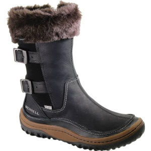 Decora Chant Waterproof Boot - Women's