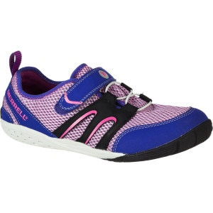 Trail Glove Shoe - Girls'