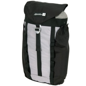 Porta-Cord Rope Bag - 1100cu in