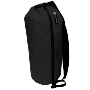 Dirt Bag - 1210cu in