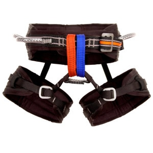 Waldo Improved Harness - Men's