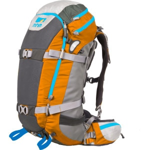 PowderKeg 32 Backpack - 1831cu in