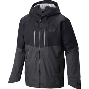 Hellgate Jacket - Men's