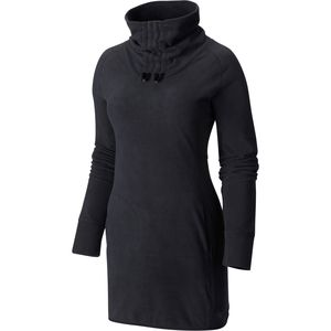 MicroChill Lite Tunic Dress - Women's