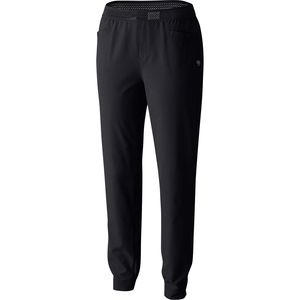Right Bank Scrambler Pant - Women's