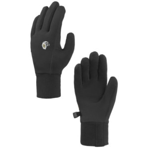 Power Stretch Glove - Men's