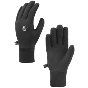 Power Stretch Glove - Women's