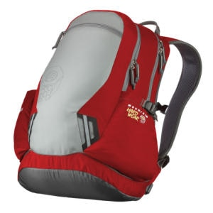 Independence Backpack - 1500cu in