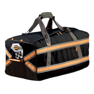 Mountain Hardwear Expedition Duffel Bag - 3000 - 8000cu in