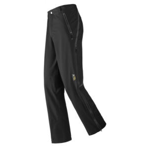 Synchro Softshell Pant - Men's