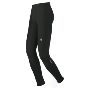 Mountain Hardwear Super Power Tight - Men's