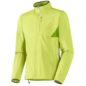 Mountain Hardwear Geist Jacket - Men's