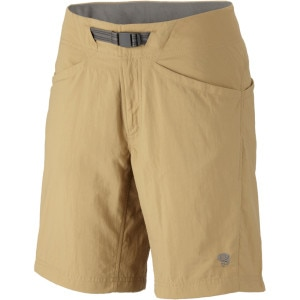 Mountain Hardwear Ramesa Short - Women's - 2010
