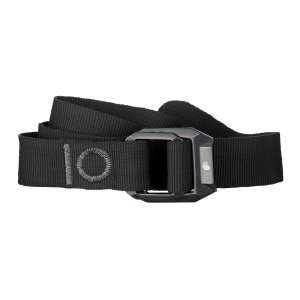 Double Back Belt