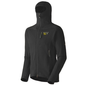 Desna Fleece Jacket - Men's