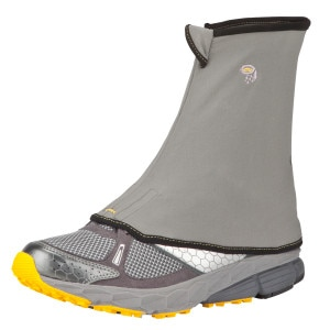 Seta Strapless Running Gaiter - Men's