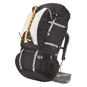 BMG 105 Backpack - 6400-7000cu in