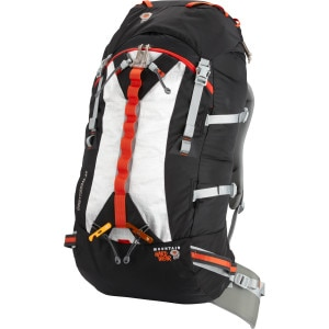 Direttissima 46 Backpack - 2575-3050cu in