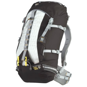 Via Rapida 35 Backpack - 2135cu in