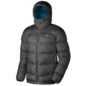 Kelvinator Down Jacket - Men's