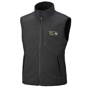 Mountain Tech Vest - Men's
