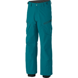 Mountain Hardwear Snowpocalypse Pant - Men's