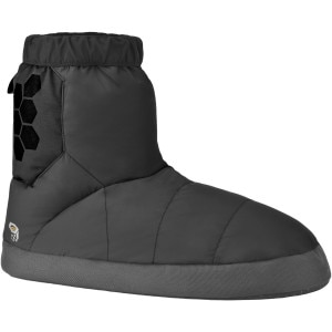 Hunker Down Bootie - Men's